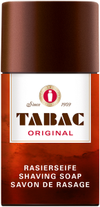 Tabac Original Shaving Soap Hülse
