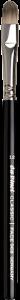 Da Vinci Classic Concealerpinsel