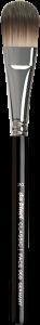 Da Vinci Classic Foundationpinsel