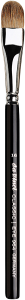 Da Vinci Classic Lidschattenpinsel