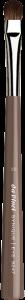Da Vinci Synique Blender/Lidschattenpinsel