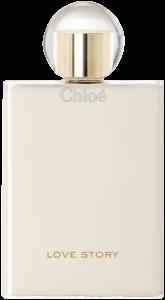 Chloé Love Story Body Lotion