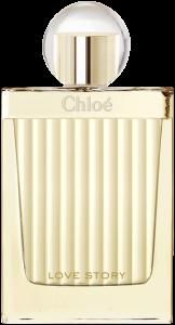Chloé Love Story Shower Gel