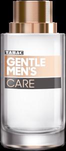 Tabac Gentle Men's Care E.d.T. Nat. Spray