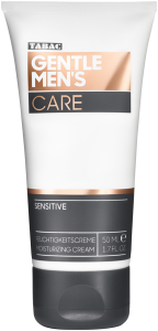Tabac Gentle Men's Care Moisturizing Cream