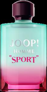 "Joop! Homme ""Sport"" E.d.T. Nat. Spray"