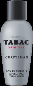 Tabac Original Craftsman E.d.T. Nat. Spray