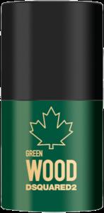 Dsquared2 Perfumes Green Wood Deodorant Stick