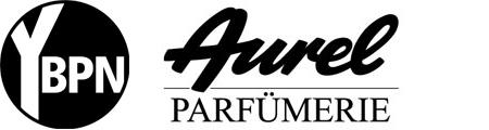 aurel-parfuemerie.de